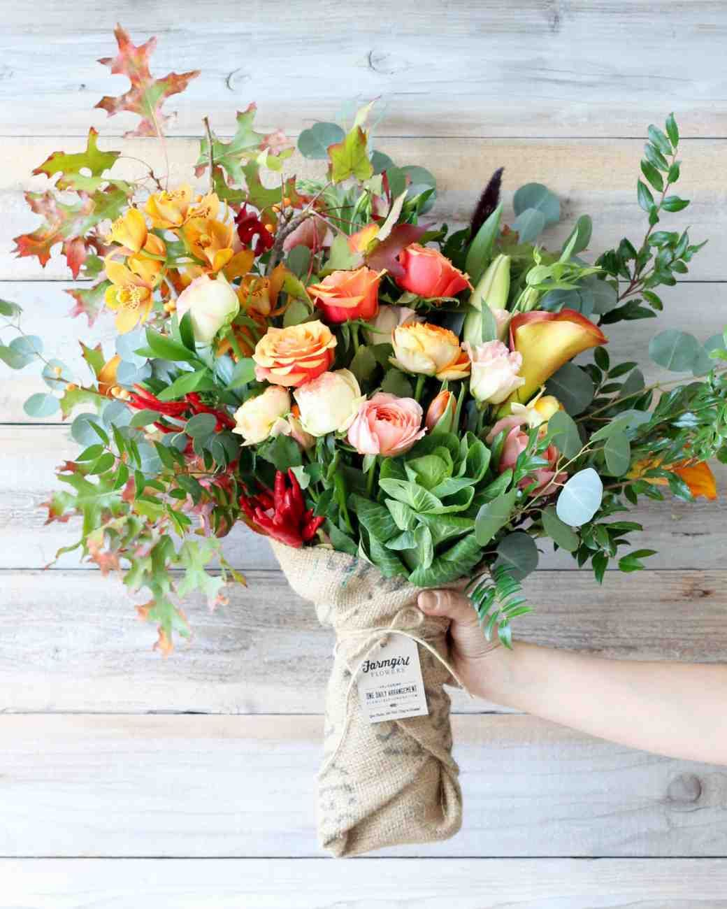 доставка цветов, орхидеи, эустома, пионы, лилии, хризантемы, фиалки, ландыши, свежесрезанные цветы, подарочная композиция, заказ цветов