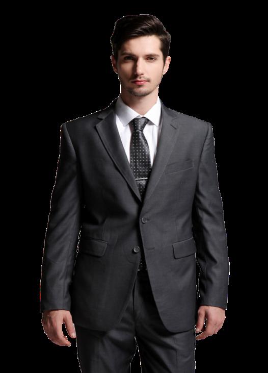 купить мужской костюм в Минске, магазин мужских костюмов, мужские костюмы