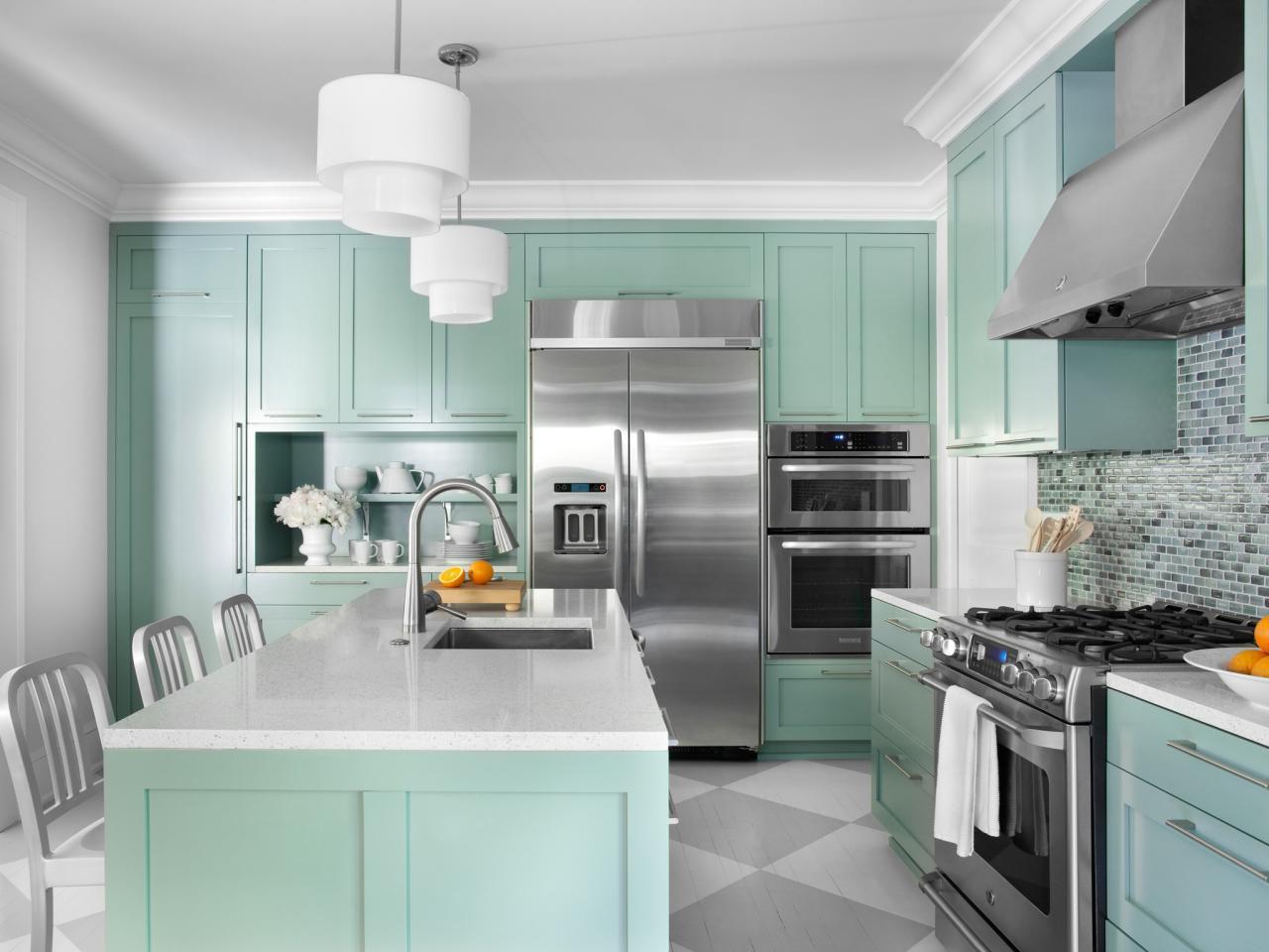 кухни из массива дерева, кухни, мебель, Стиль Хауз, кухни ЗОВ, дизайн, дизайн кухонь, кухонная мебель