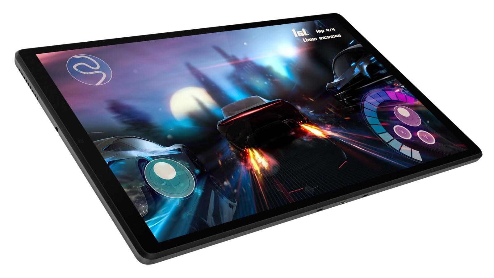 планшет Lenovo, планшет, Lenovo, купить планшет, Lenovo M8 WiFi 2/32 Iron Grey, Lenovo M8, Lenovo Tab M10 Plus FHD 4/64 LTE Iron Grey, Lenovo Tab M10, планшеты, интернет магазин, магазин Lenovo