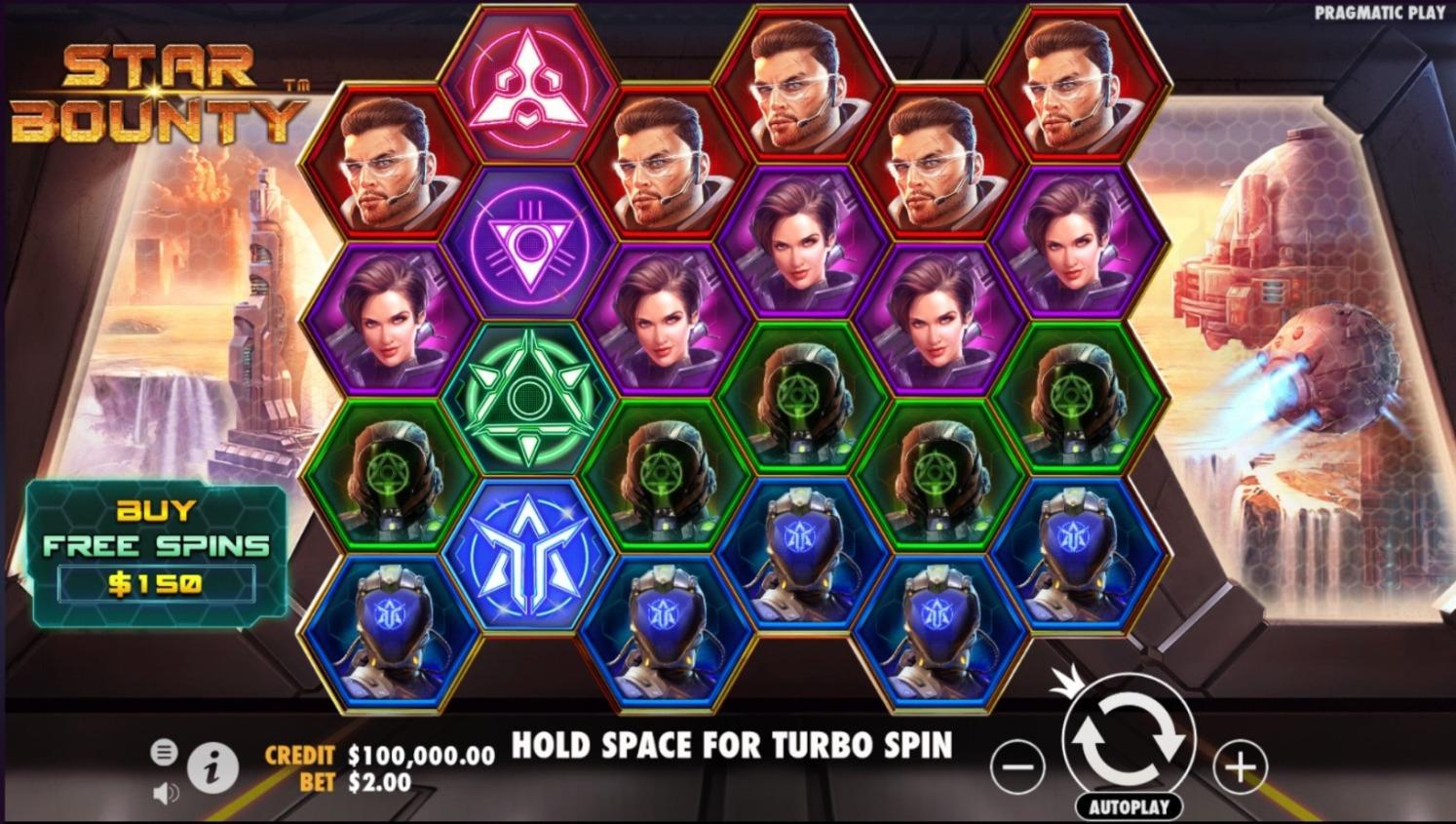 игровой автомат Star Bounty, азартная игра Star Bounty, Star Bounty, онлайн казино, азартные игры