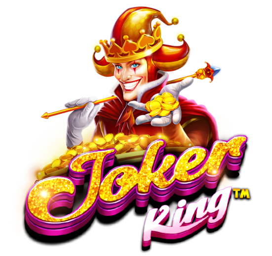 Pragmatic Play, Арлекин, Джокер, онлайн казино на деньги, зеркало казино, официальный сайт, зеркало сайта, играть на деньги, играть онлайн, играть бесплатно, игровой зал, игровые автоматы, бездепозитный бонус, интернет казино, онлайн казино, мобильная версия, бесплатные вращения, игровой портал, Online Casino, Online Gambling, Slots, Online Slots, игровой автомат Joker King, азартная игра Joker King, Joker King, онлайн казино, азартные игры, играть на деньги, игровые слоты, гэмблинг
