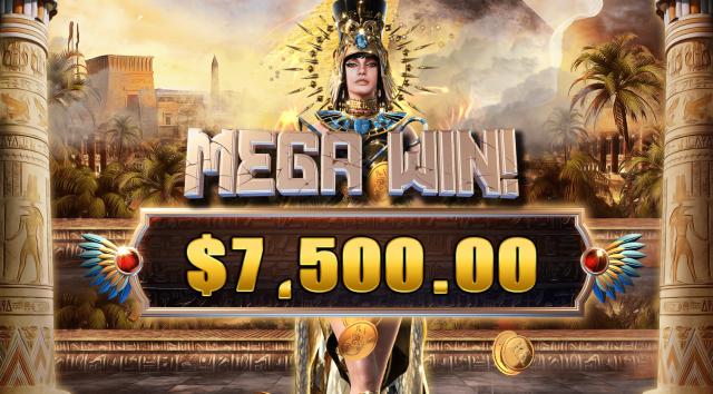 азартная игра Eye of the Storm, Eye of the Storm, онлайн казино, азартные игры, играть на деньги, игровые слоты, гэмблинг, онлайн, эмуляторы, мобильное казино, игровой клуб, игровые автоматы, казино, казино онлайн, азартные развлечения, гаминаторы, симуляторы, Casino, Gambling, Free Spins, интернет-казино