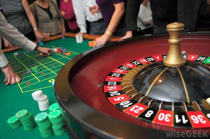 Игровые автоматы играть бесплатно и без регистрации, онлайн казино Вулкан, игровой клуб, азартные игры на деньги, playvylkanklyb777.com