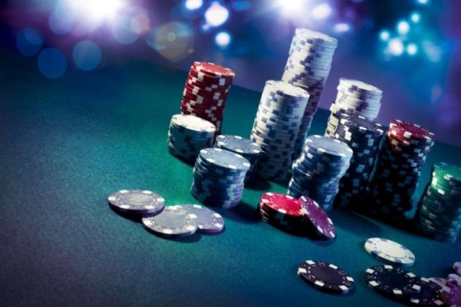 Вулкан Ставка официальный сайт казино, играть онлайн в игровые автоматы, азартные игры на деньги, игровой клуб Vulkan Stavka, vulcan-stavka-bets.com