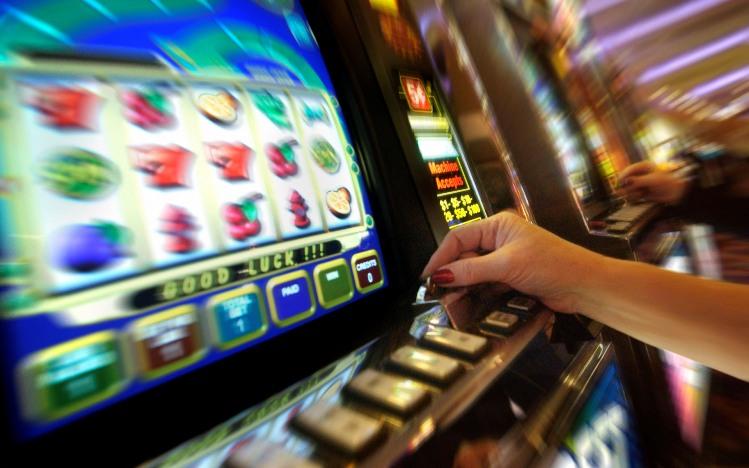 Игровые автоматы 2005г играть игровые автоматы штирлиц