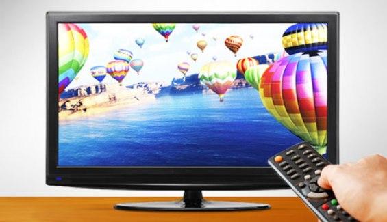 Телевизор, цифровая приставка, цифровое телевидение, крутые телеканалы, фильмы, ТВ, Persik.by