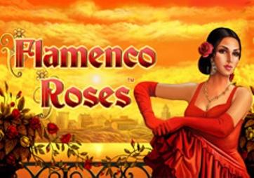 Игровые автоматы, игровой клуб, онлайн казино, азартные игры, Flamenco Roses, Admiral777.com, игровые слоты, лучшие игровые симуляторы