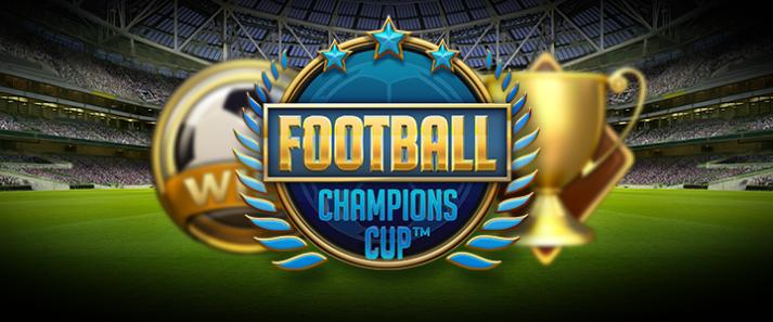 Играть в игровые автоматы, азартные игры, онлайн казино, бесплатные игровые слоты без регистрации, чемпионат Европы по футболу, Football: Champions Cup, 777FreeSlots.net