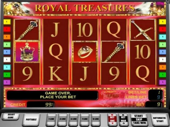 Азартные игры, онлайн казино, Admiral777kazino.com, игровые автоматы, гэмблинг, игроки, игровые слоты, азарт, игорные заведения