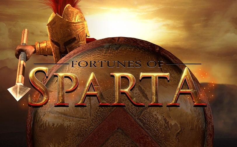 Игровой автомат Sparta играть бесплатно в игровом клубе Вулкан без регистрации, азартные игры, онлайн казино, slotshall.net