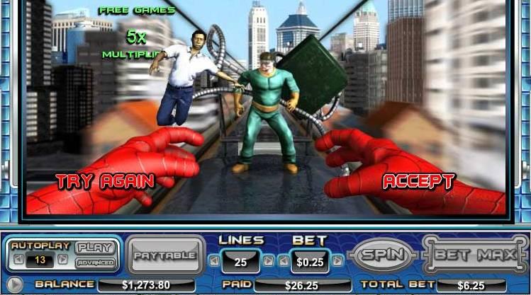 Игровые автоматы Вулкан, азартные игры, игровые аппараты, онлайн казино, игровой слот Spiderman Revelations, Kazino-vulkan.net