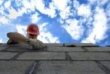 Инструкция по охране труда для каменщика 2015 по новым правилам