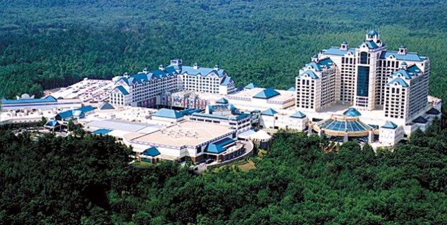 Игровые автоматы Вулкан, онлайн казино, азартные игры, игровые слоты, видеопокер, Foxwoods Resort Casino