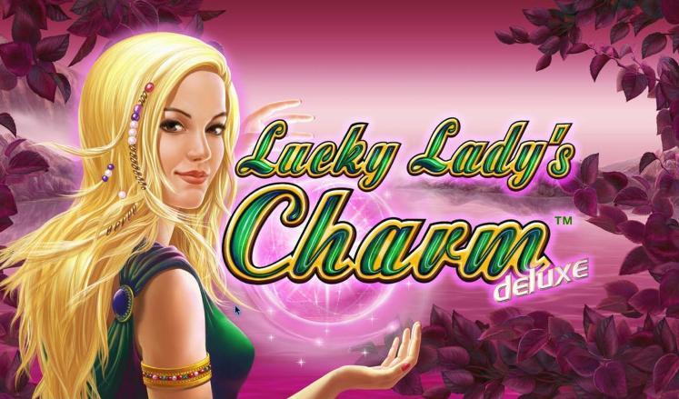 рейтинг онлайн казино по выигрышам