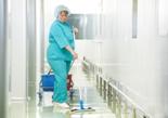 инструкция по охране труда для санитарки рентгенкабинета