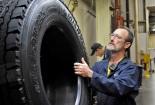 инструкция по охране труда при шиномонтажных работах - фото 5