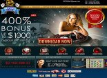 sands online casino lucky charm book