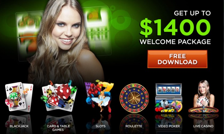 online casino online game onlin