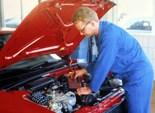 инструкция по охране труда для слесаря по ремонту автомобилей 2015 года - фото 3